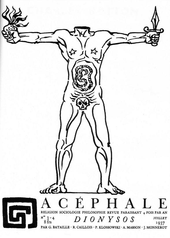 Acephale_n3-4_pour-mandelbaum_petit